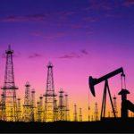 Oil Prices and Mexico Economy