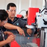 mexican vocational training