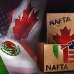 NAFTA Negotiations Review