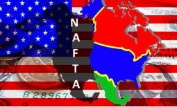 Renegotiating Nafta