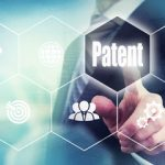 safeguarding of intellectual property in Mexico