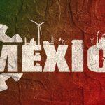 Mexican labor laws