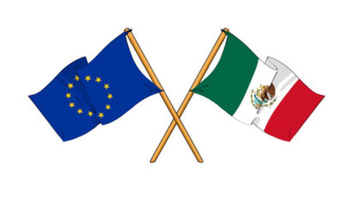 Eu mexico free trade agreement has been updated eu mexico free trade agreement platinumwayz