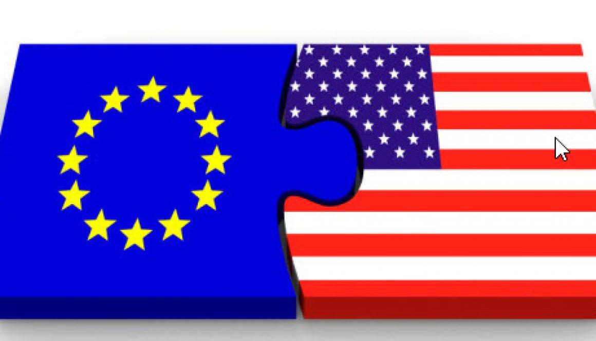 us-eu free trade