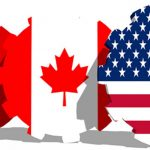 NAFTA Renegotiation Discussions