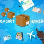 Mexico trade deficit