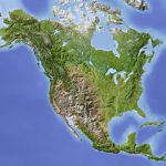 continuance of the NAFTA