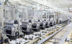 Mexican auto parts