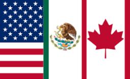 USMCA trade deal