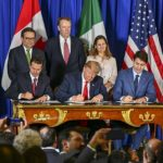 united states-mexico-canada-agreement